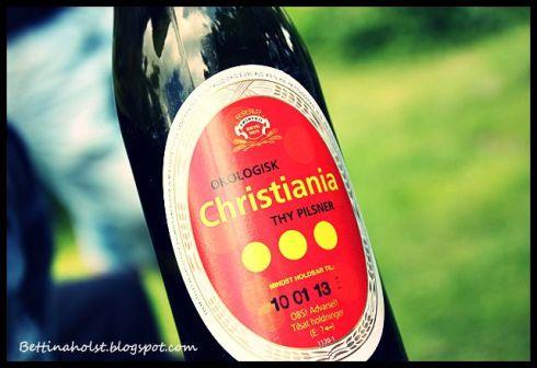 Christiania øl23-7-2012 081 copy