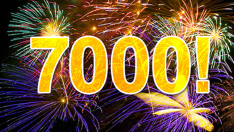 7000-w1