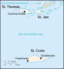 Dansk_Vestindia