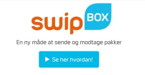 swipbox