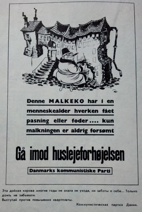 Maelk