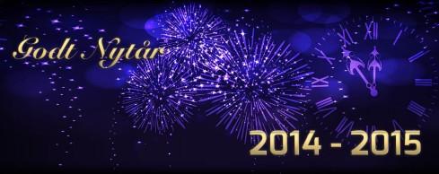 Nytår-baggrund-2015_header_blå1