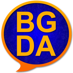 BG DA